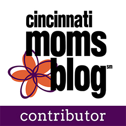 Cincinnati-Mom's-Blog-Contributor.png