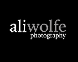 Ali Wolfe Photography