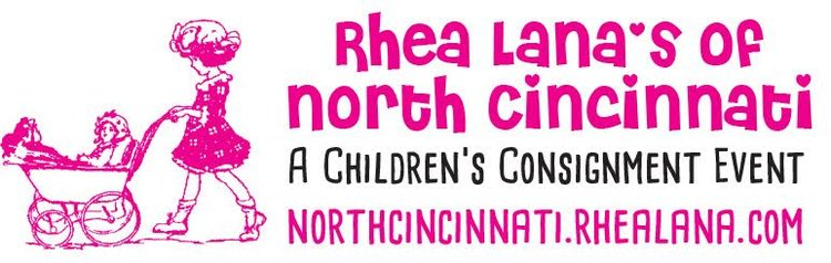 Rhea+Lana+Cincinnati.jpg