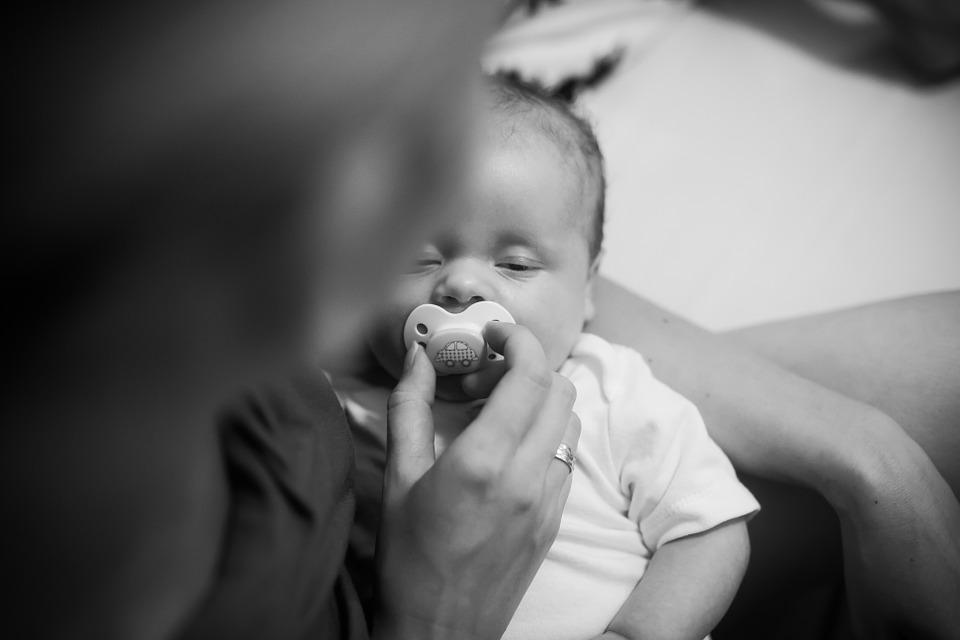 newborn baby pacifier cincinnati dayton
