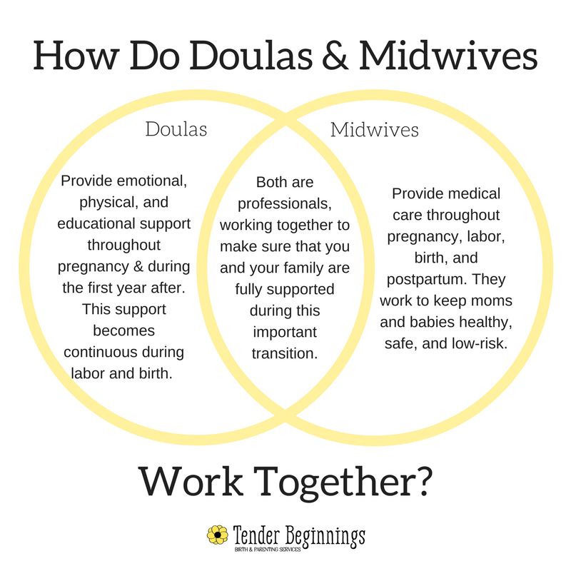 How Do Doulas & Midwives.png