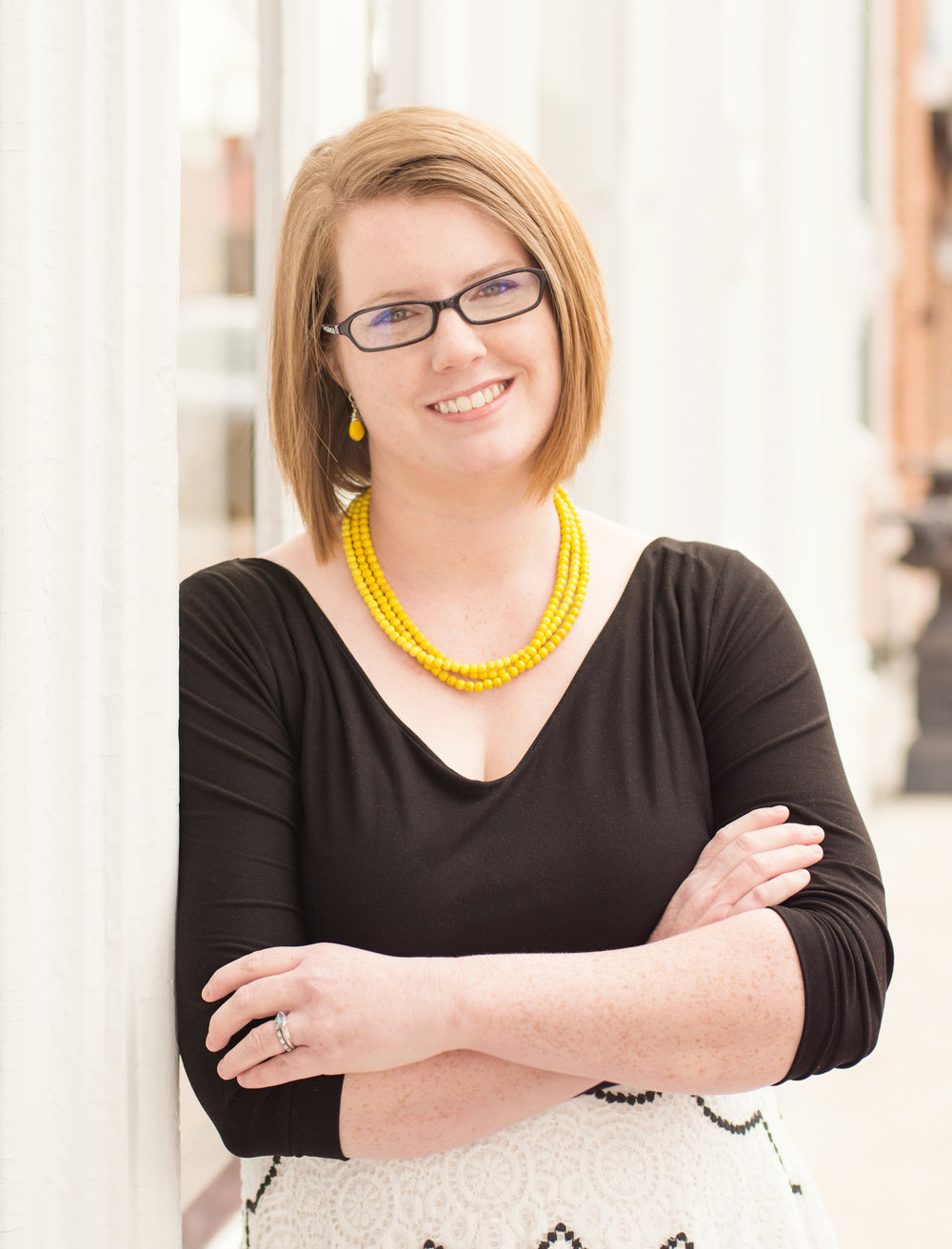 Magen Wright, Postpartum Doula, Postpartum Placenta Specialist, Belly Binding Specialist, and Childbirth Educator