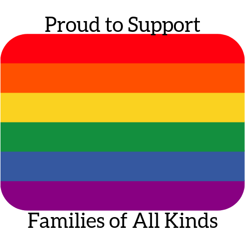Proud to Support.png