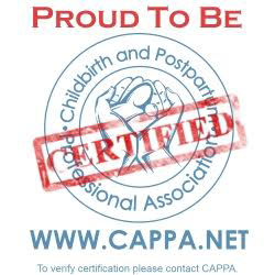 CAPPA-Certified-labor-Doula.png
