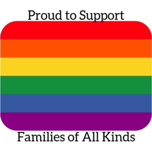 Proud+to+Support.png