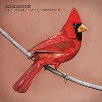 "9. Alexisonfire - Old Crows/Young Cardinals    I was sceptical if Alexisonfire would be able to return with a great record.  Thankfully  Old Crows/Young Cardinals  is a return to the heavier style of  Watch Out! .    Best Song:  ""No Rest"""