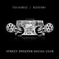 "10. Street Sweeper Social Club - Street Sweeper Social Club Tom Morello's new group with Boots Riley from The Coup shows how diverse the guitarist can be.  Lyrically, this album feels closer to Rage Against The Machine than Audioslave. Best Song: ""The Squeeze"""