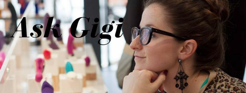 Gigi Engle (2).png