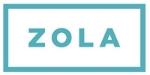 Zola-Logo-300x150.jpg