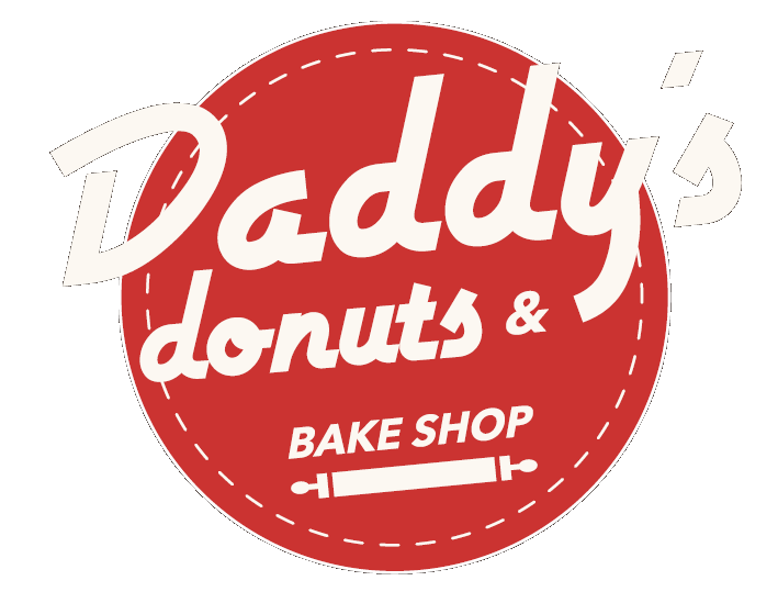 Daddy's Donuts & Bake Shop