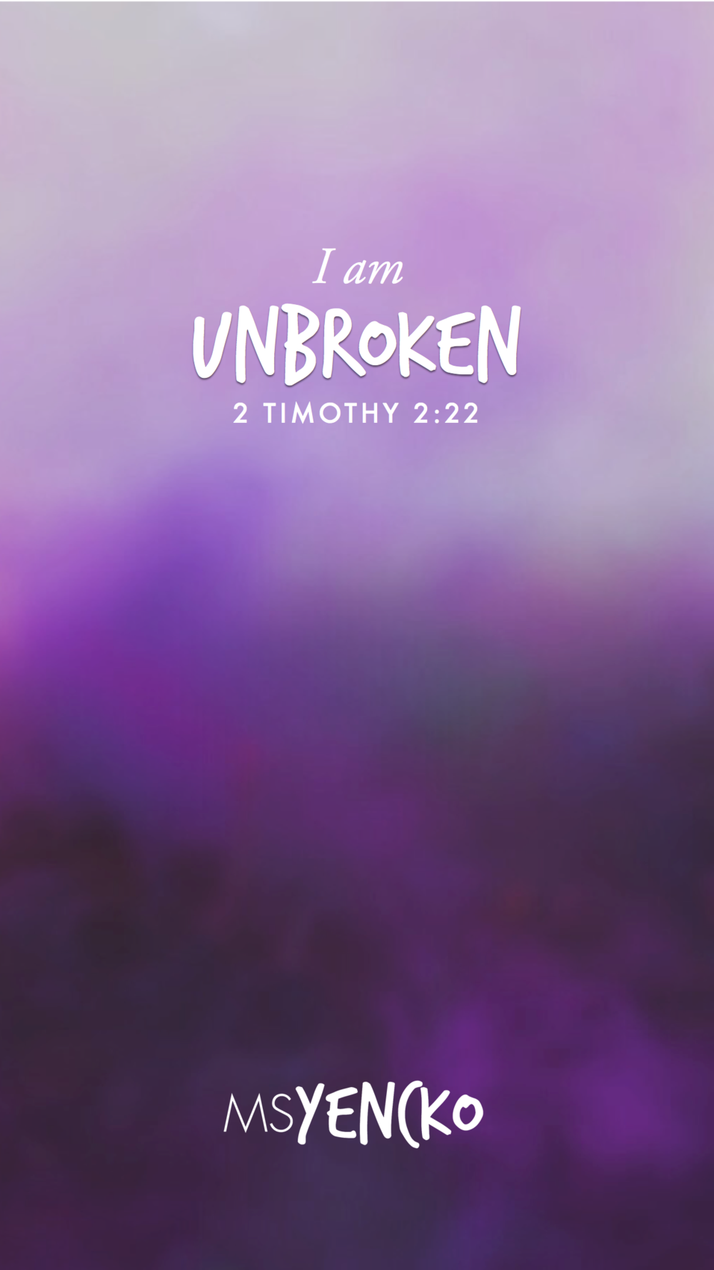 Iphone 6 Plus - Unbroken.png
