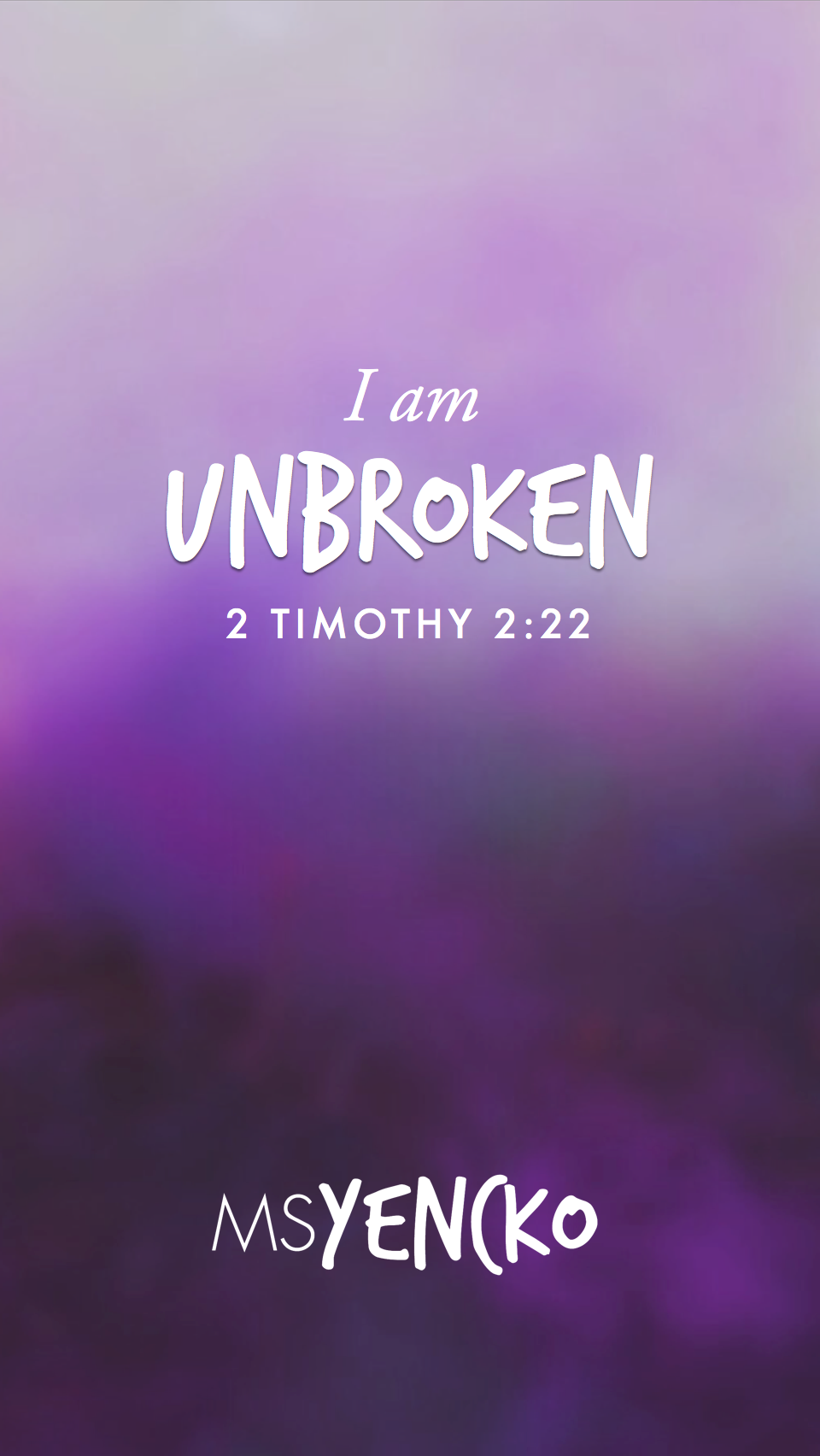 Iphone 5:5c:5s - Unbroken.png