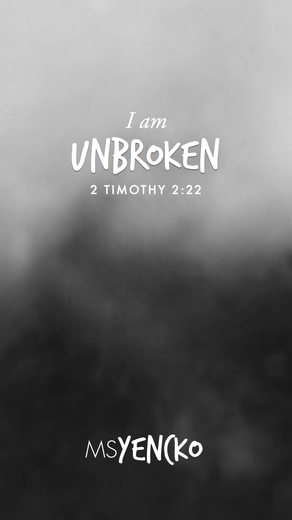 Iphone 6 - Unbroken.png