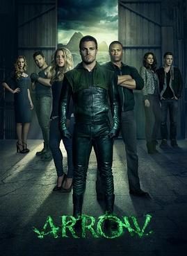 Arrow_(cast).jpg