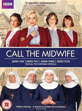 Call_the_midwife_box_set_series_1-4.jpg