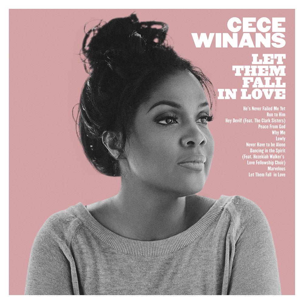 cece-winans-let-them-fall-in-love-2016-billboard-1240.jpg