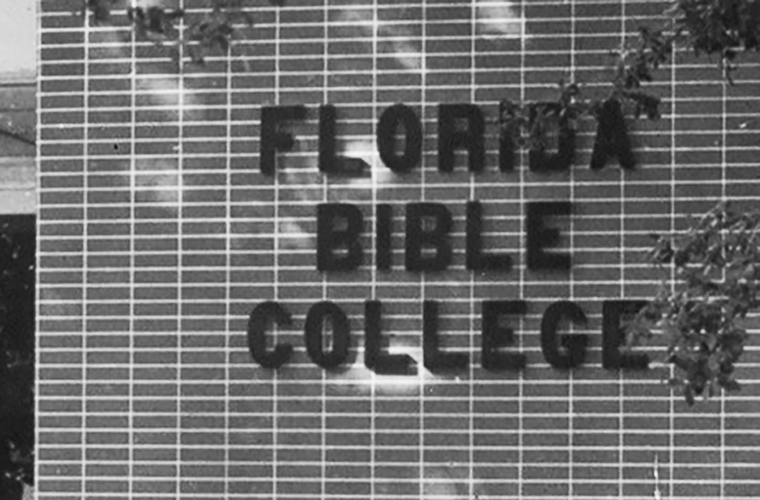 florida-bible-college-coconut-grove.png