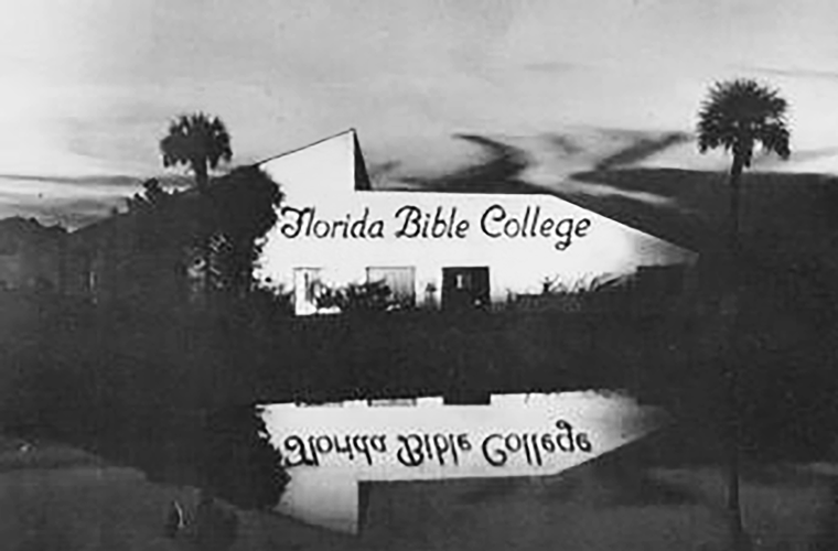 florida-bible-college-kissimmee.png