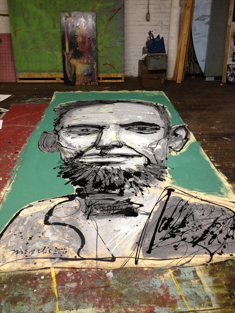 Lincoln on floor.jpg