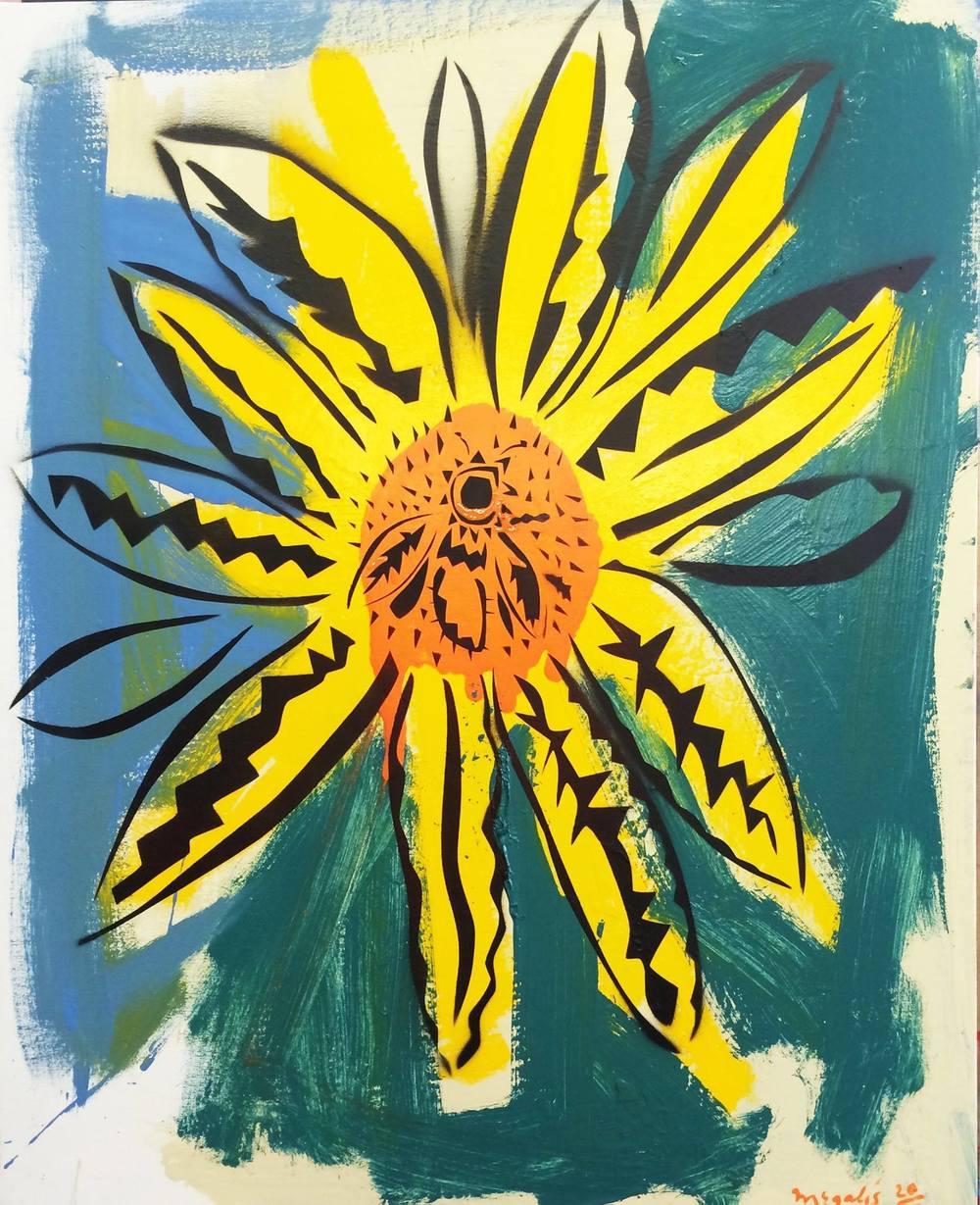 Flower and Bee.jpg