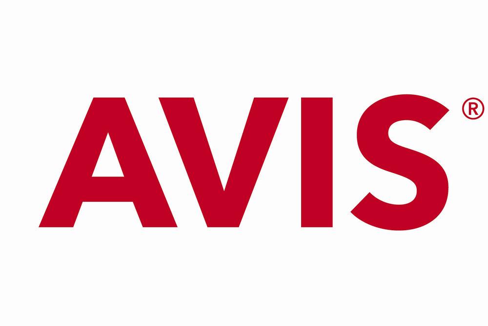 Avis_logo.jpg