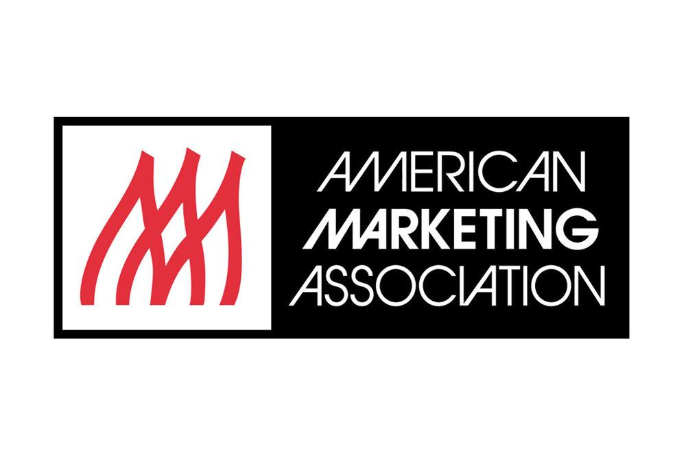 African_Association_logo.jpg