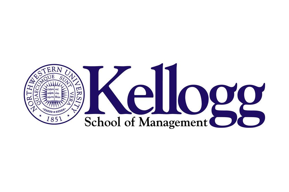 Kellogg_U_logo.jpg