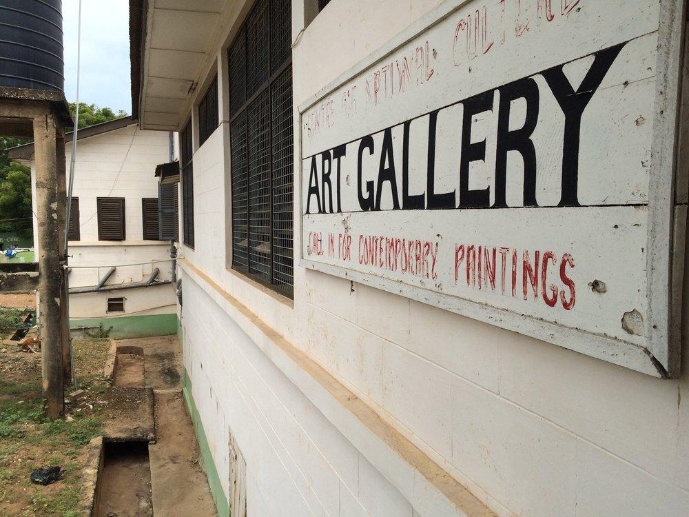 Art Gallary.JPG