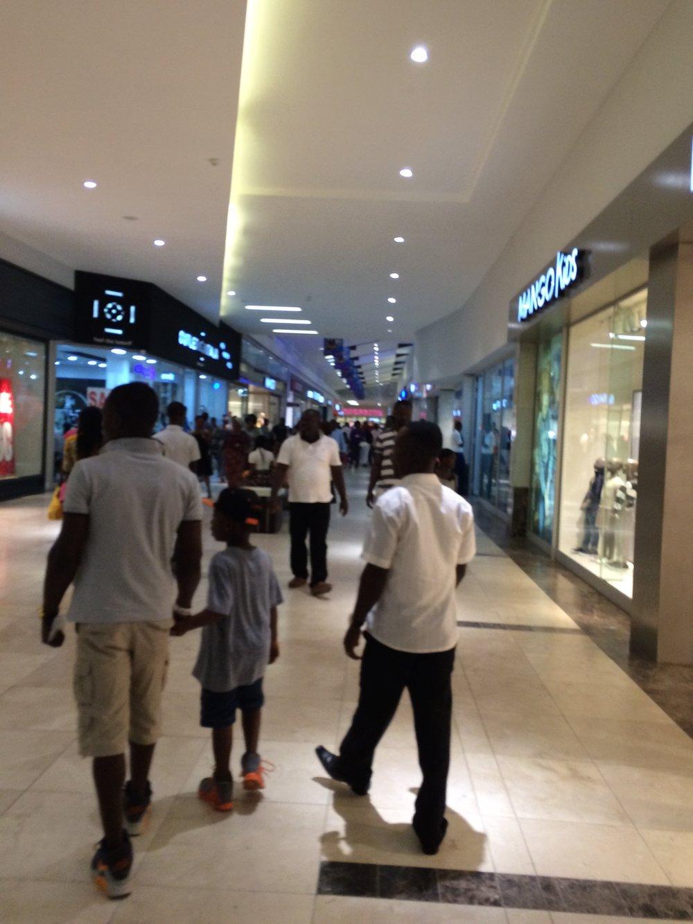 Malls 3.jpg