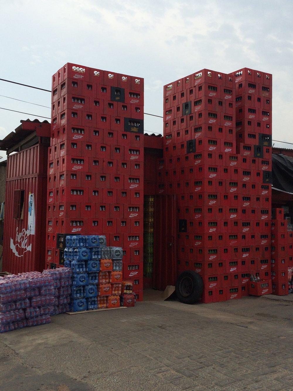Coke 3.jpg
