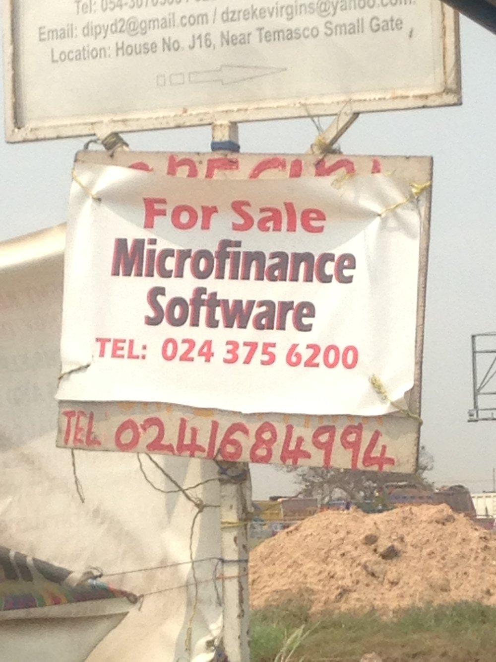 Microfinance2.jpg