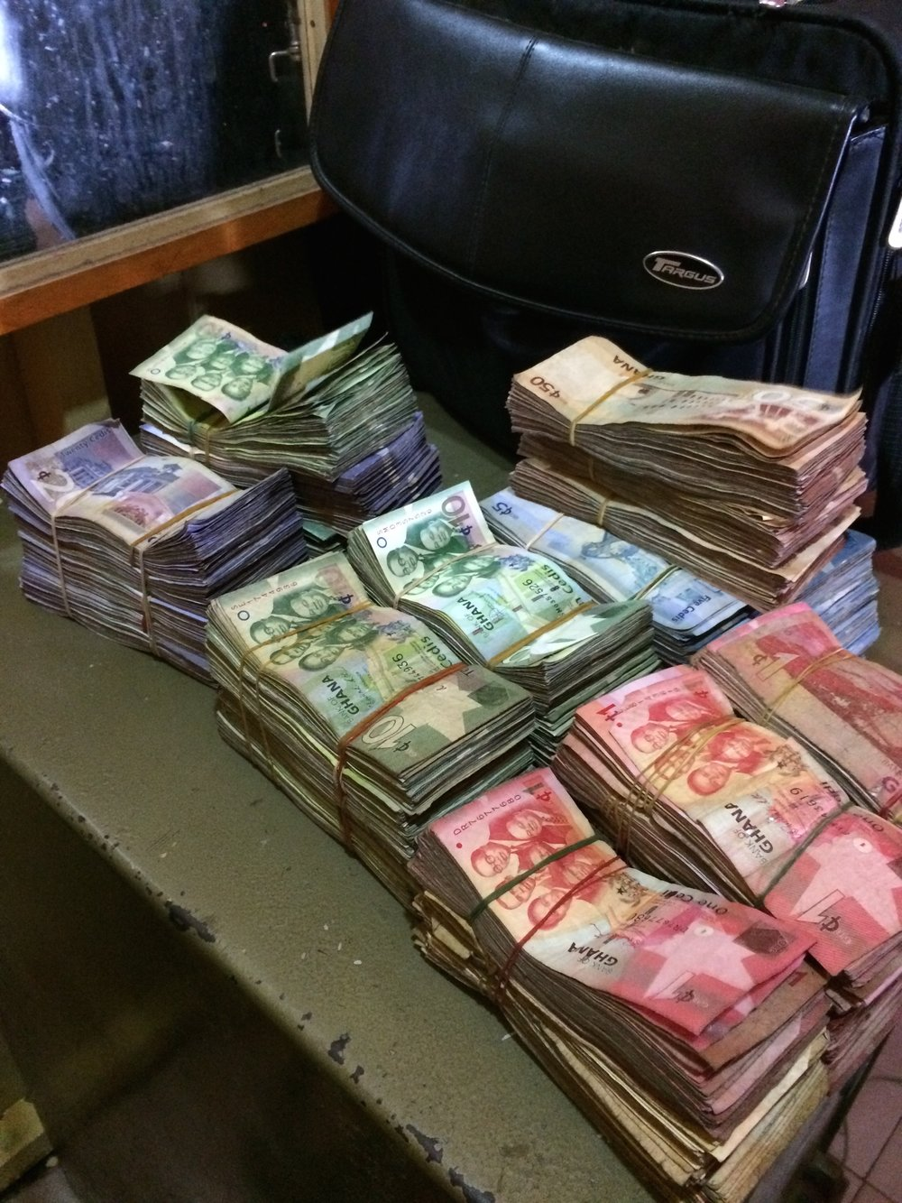 Sorting Cash for Bank.jpg