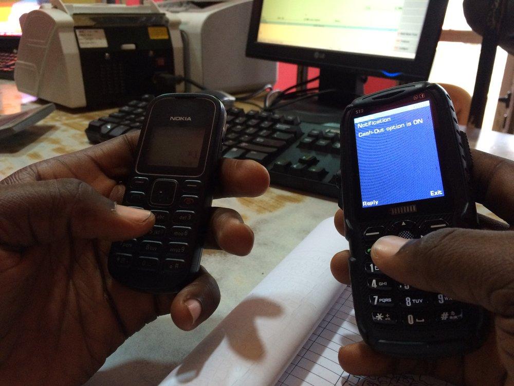 Mobile to Mobile.JPG