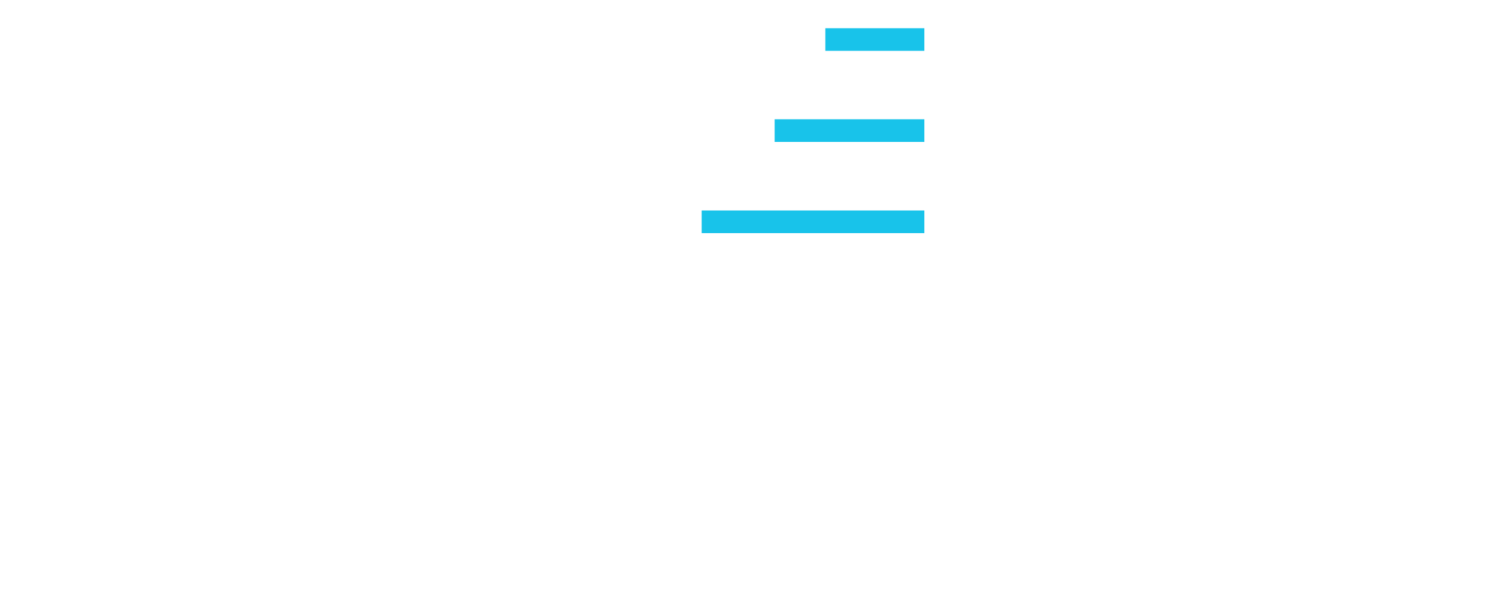 Markets Engaged | Benet DeBerry-Spence