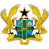 Ghana ministries.png