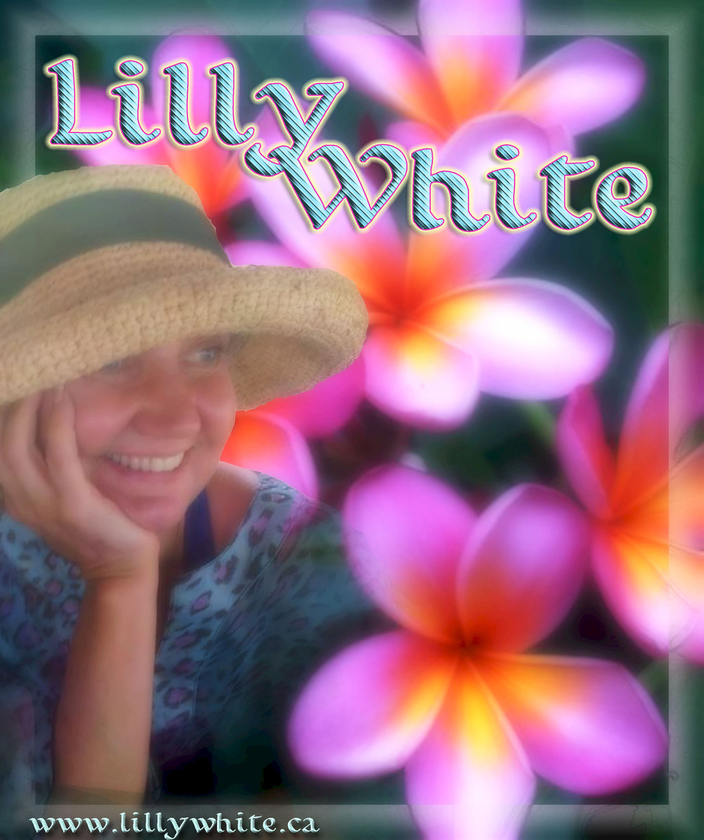Lilly White.jpg