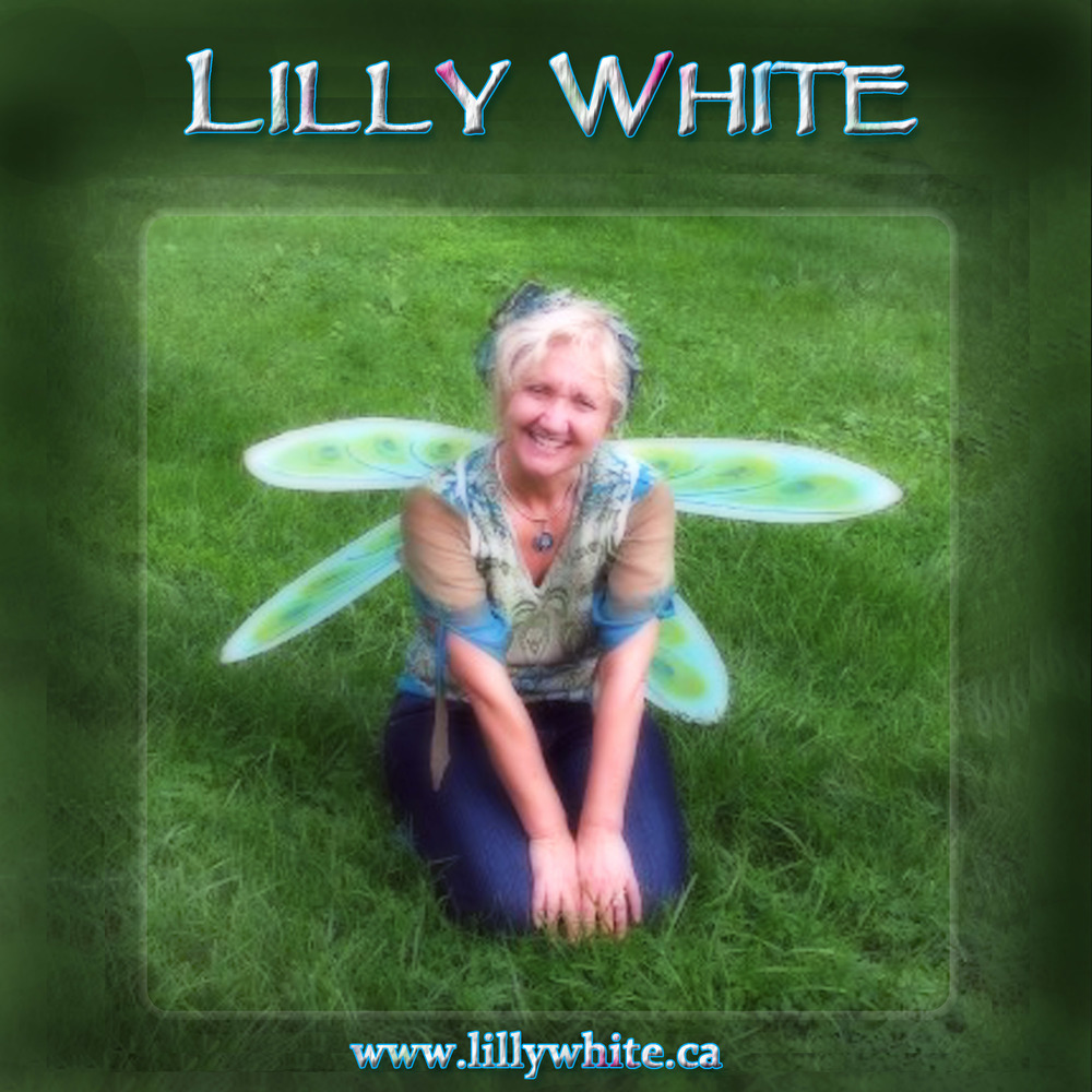 Lilly White i.jpg