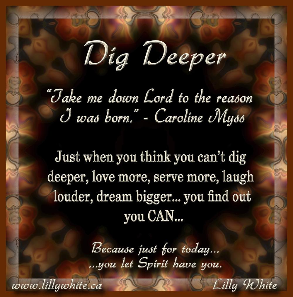 LW Dig Deeper.jpg