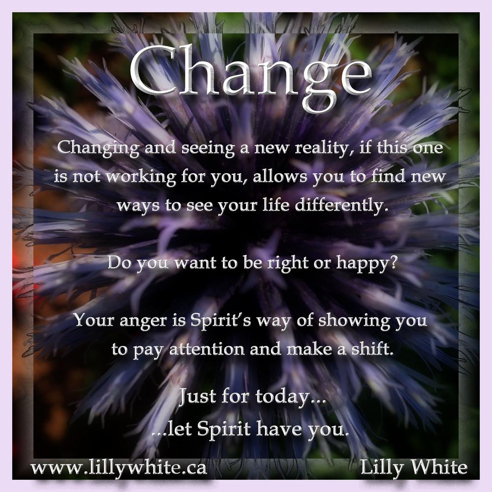 LW Change.jpg