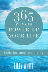 365 Ways to Power Up Yoru Life blue ocean.jpg