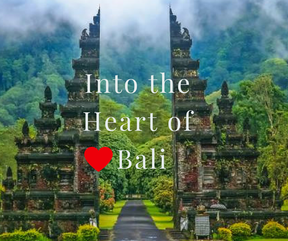Into theHeart of Bali (1).png