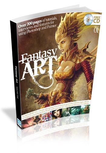 fantasy_art_01.jpg