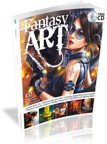 fantasyart2_cover_2.jpg
