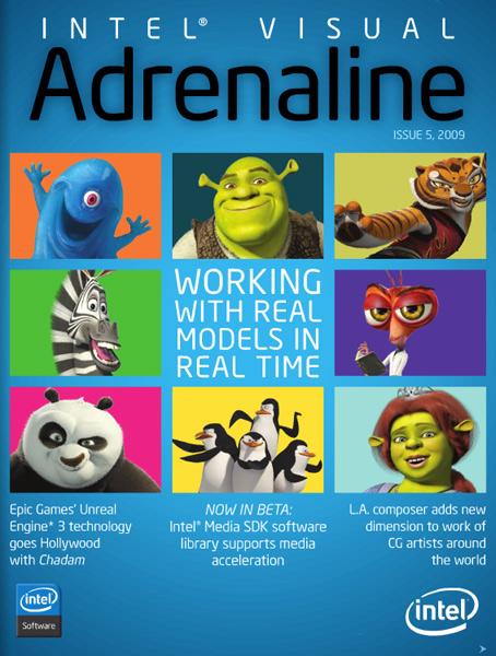 IVA-cover.jpg