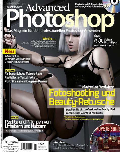 AP-09-01_Titel_gross.jpg