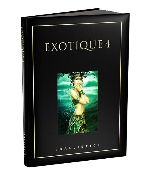 exotique_4.jpg