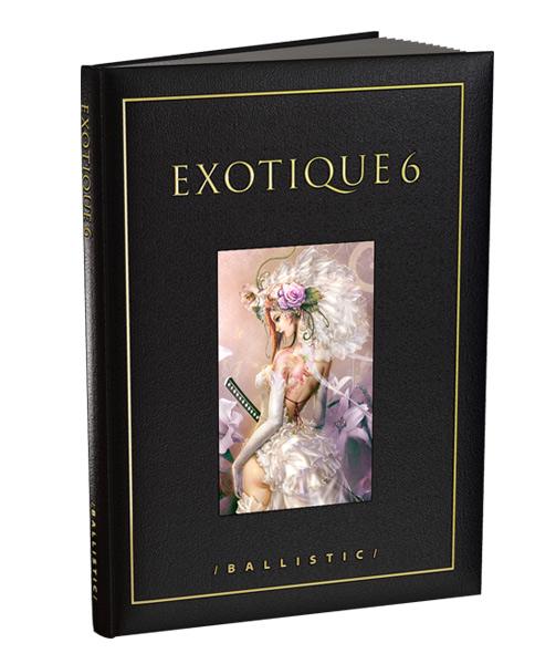 exotique_6.jpg