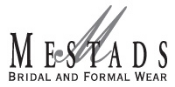 MESTAD'S BRIDAL AND FORMALWEAR