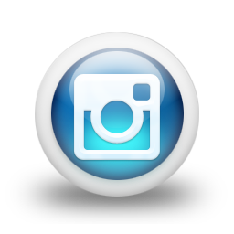 3d-glossy-blue-orb-instagram-icon.png