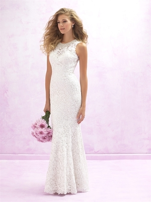 Crazy For Couture Weekend — MESTAD\'S BRIDAL AND FORMALWEAR